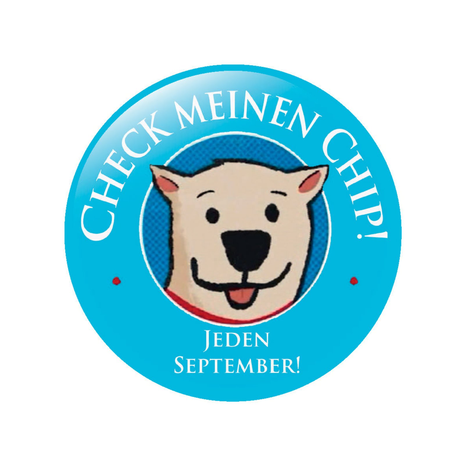 https://www.tieraerzteverband.de/media/img/Check-meinen-Chip_Logo.jpg